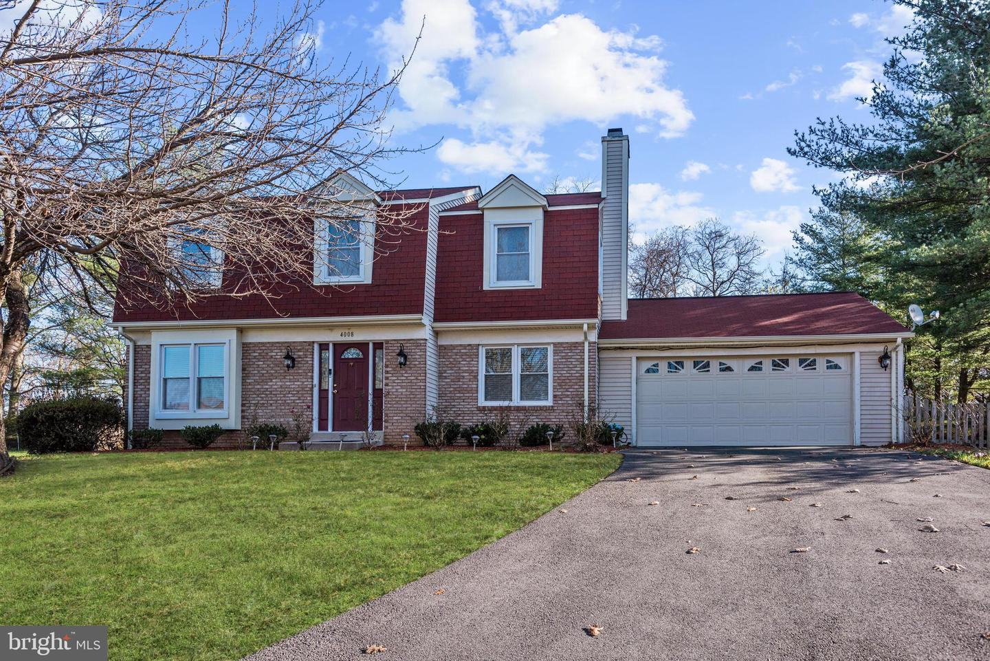 4008 HOPI CT, ELLICOTT CITY, Maryland 21043, 4 Bedrooms Bedrooms, ,4 BathroomsBathrooms,Single Family,For Sale,4008 HOPI CT,MDHW289906