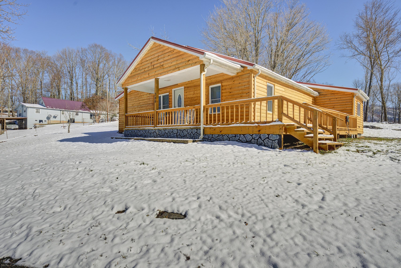 208 Bunton Road, Johnson City, Tennessee 37604, 4 Bedrooms Bedrooms, ,2 BathroomsBathrooms,Single Family,For Sale,208 Bunton Road,9917991