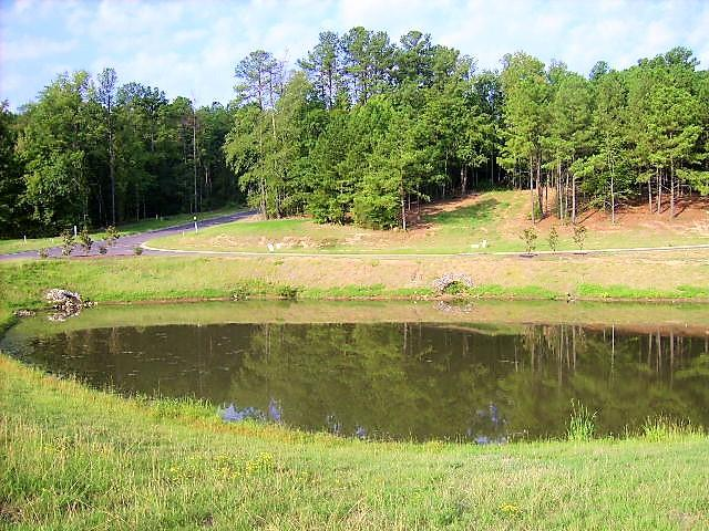 103 Robbie Court, Evans, Georgia 30809, ,Lots And Land,For Sale,103 Robbie Court,465626