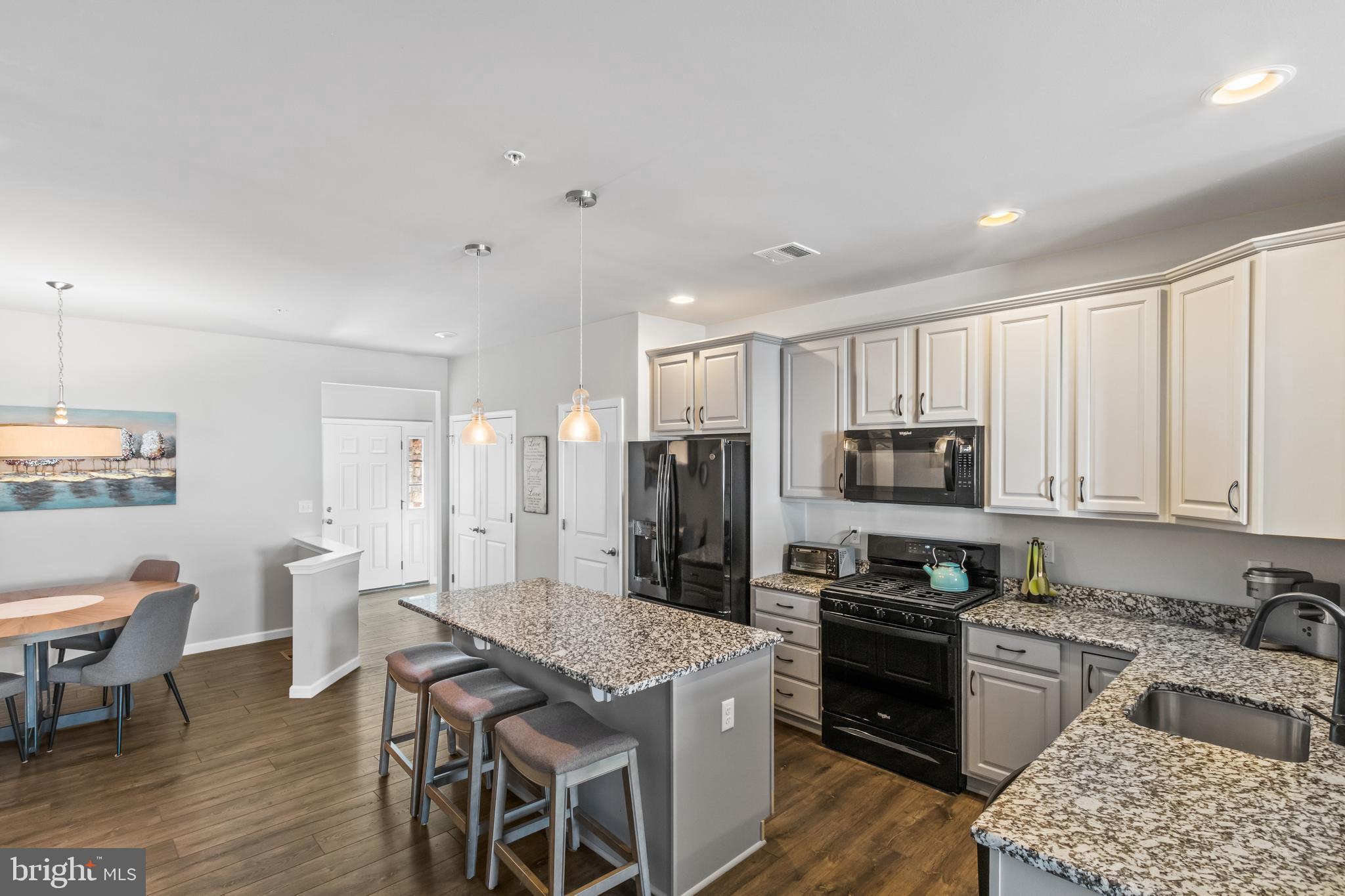 285 WYNDHAM COURT, HARLEYSVILLE, Pennsylvania 19438, 3 Bedrooms Bedrooms, ,3 BathroomsBathrooms,Townhouse,For Sale,285 WYNDHAM COURT,PAMC681962