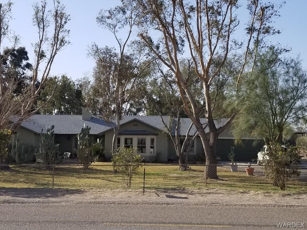 1790 Willow Drive, Mohave Valley, Arizona 86440, 4 Bedrooms Bedrooms, ,3 BathroomsBathrooms,Single Family,For Sale,1790 Willow Drive,977201