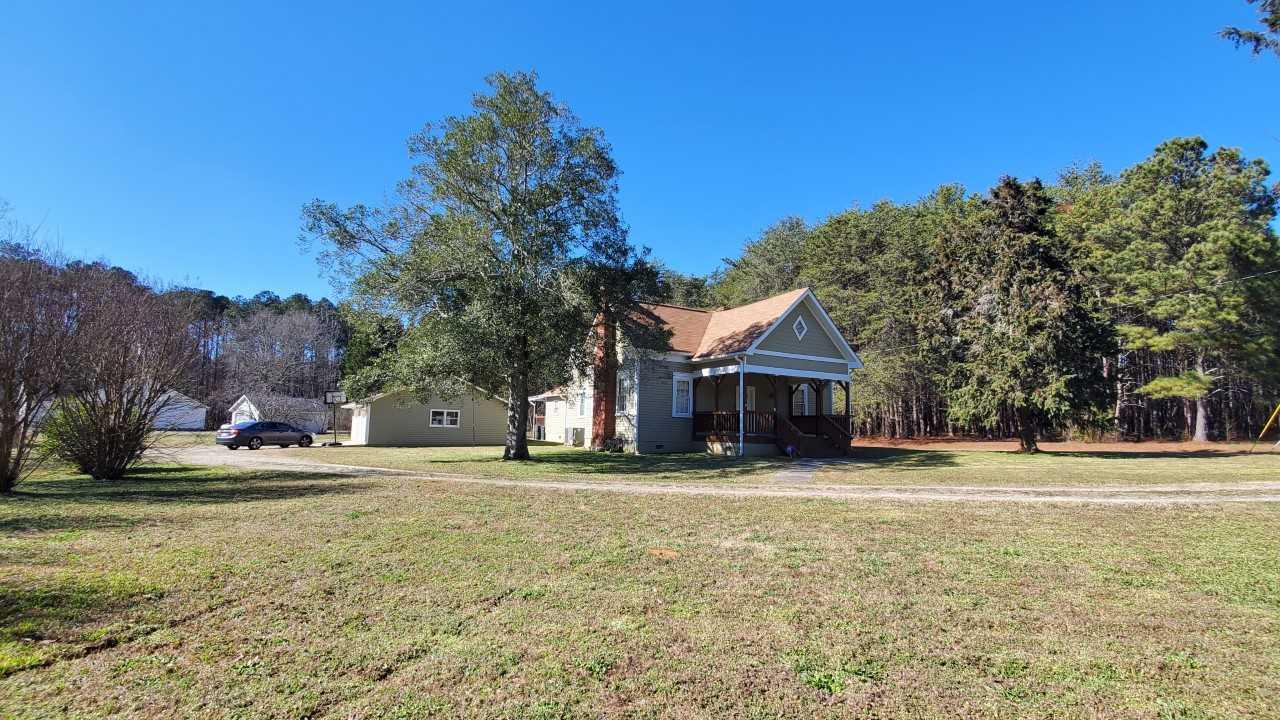 78 Stone Road, McDonough, Georgia 30253, 3 Bedrooms Bedrooms, ,4 BathroomsBathrooms,Single Family,For Sale,78 Stone Road,8922585