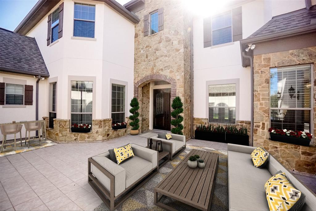 4715 Stratford Lane, Sugar Land, Texas 77479, 5 Bedrooms Bedrooms, ,6 BathroomsBathrooms,Single Family,For Sale,4715 Stratford Lane,2,22780874