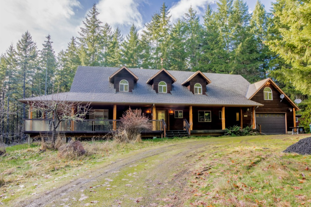 14005 Monmouth Hwy, Monmouth, Oregon 97361, ,Townhouse,For Sale,14005 Monmouth Hwy,772516