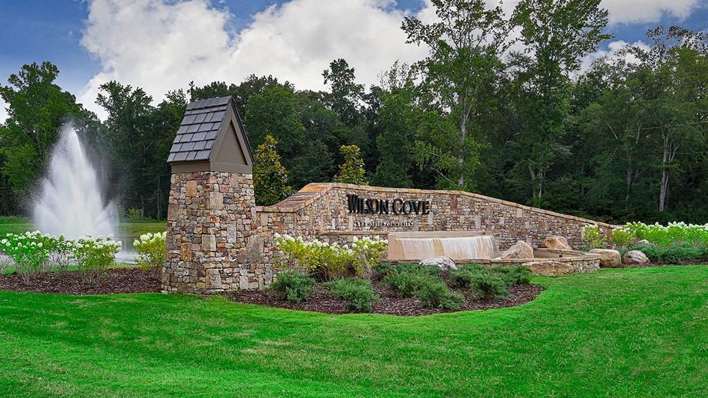 7033 Regency Lane, HUNTSVILLE, Alabama 35748, 4 Bedrooms Bedrooms, ,3 BathroomsBathrooms,Single Family,For Sale,7033 Regency Lane,1,70016+2621
