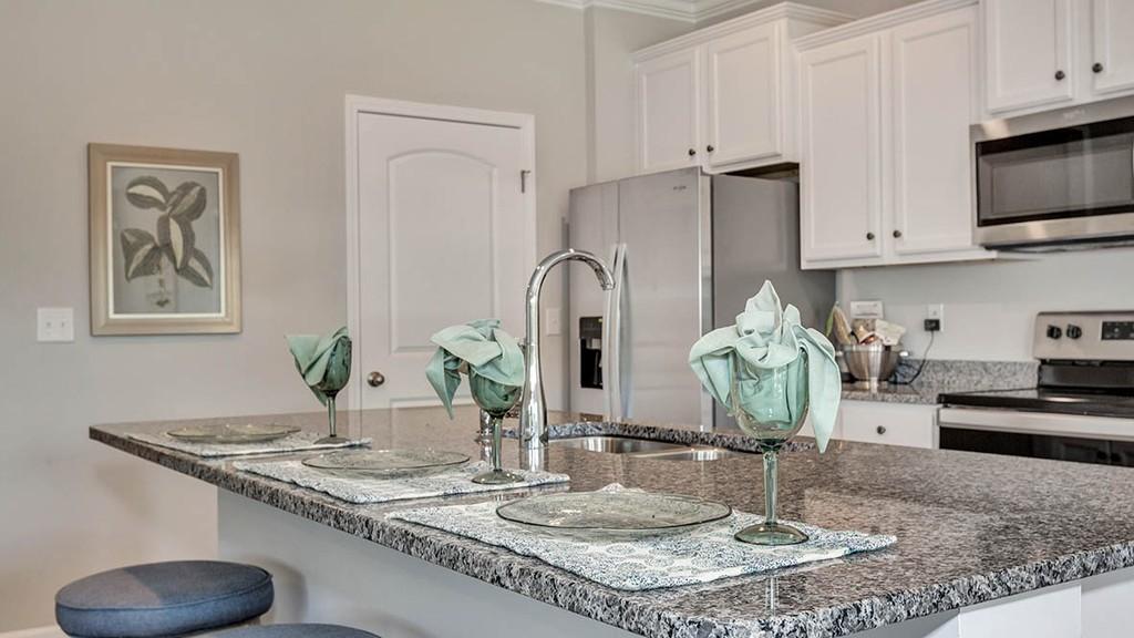 26497 Jones Spring, Athens, Alabama 35613, 3 Bedrooms Bedrooms, ,2 BathroomsBathrooms,Single Family,For Sale,26497 Jones Spring,1,70019+4EAF