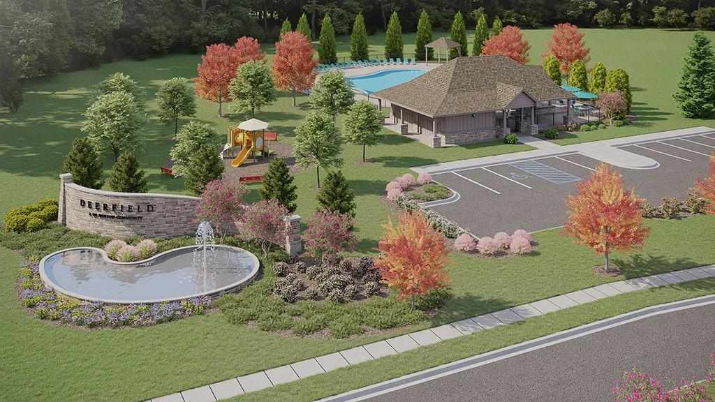 115 Blackburn Trace, HUNTSVILLE, Alabama 35811, 4 Bedrooms Bedrooms, ,2 BathroomsBathrooms,Single Family,For Sale,115 Blackburn Trace,1,70028+2431