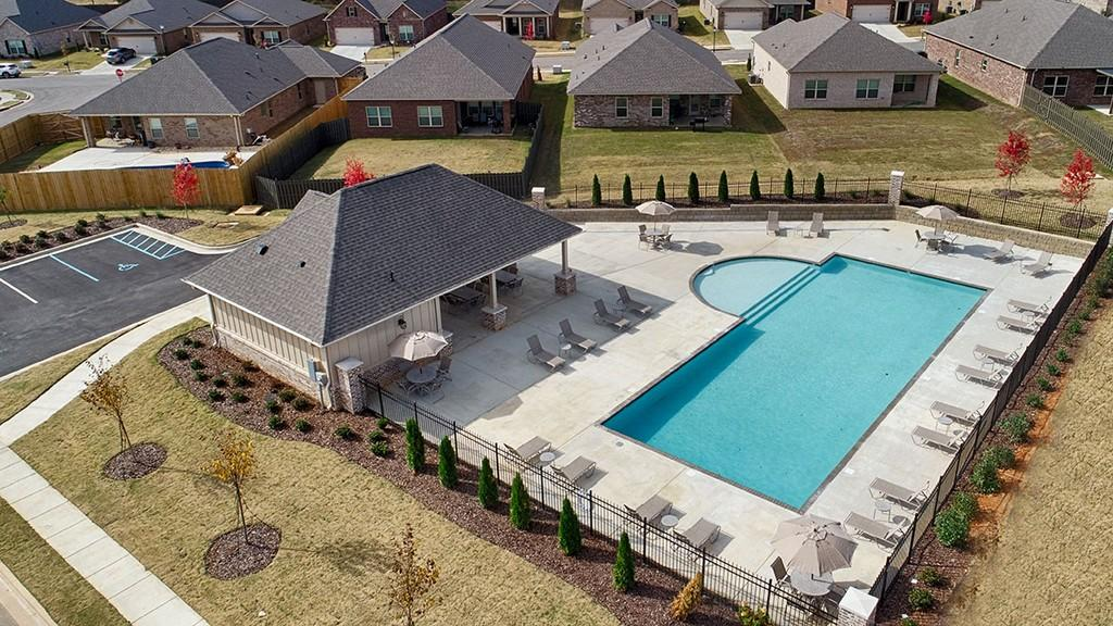 167 Heritage Brook Drive NW, MADISON, Alabama 35757, 4 Bedrooms Bedrooms, ,3 BathroomsBathrooms,Single Family,For Sale,167 Heritage Brook Drive NW,1,70031+2108