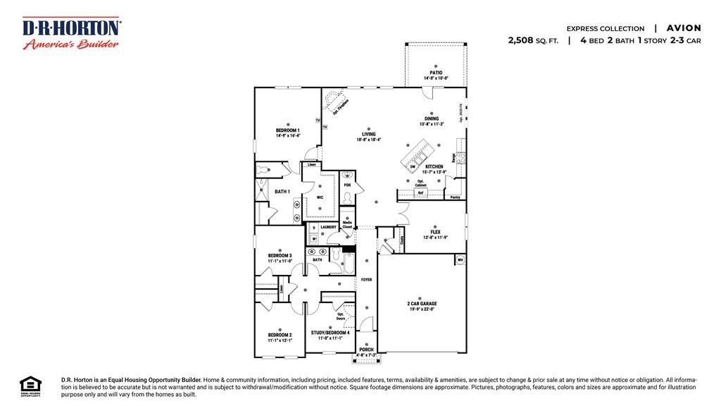 13053 Belman Lane, Athens, Alabama 35613, 4 Bedrooms Bedrooms, ,2 BathroomsBathrooms,Single Family,For Sale,13053 Belman Lane,1,70049+2431
