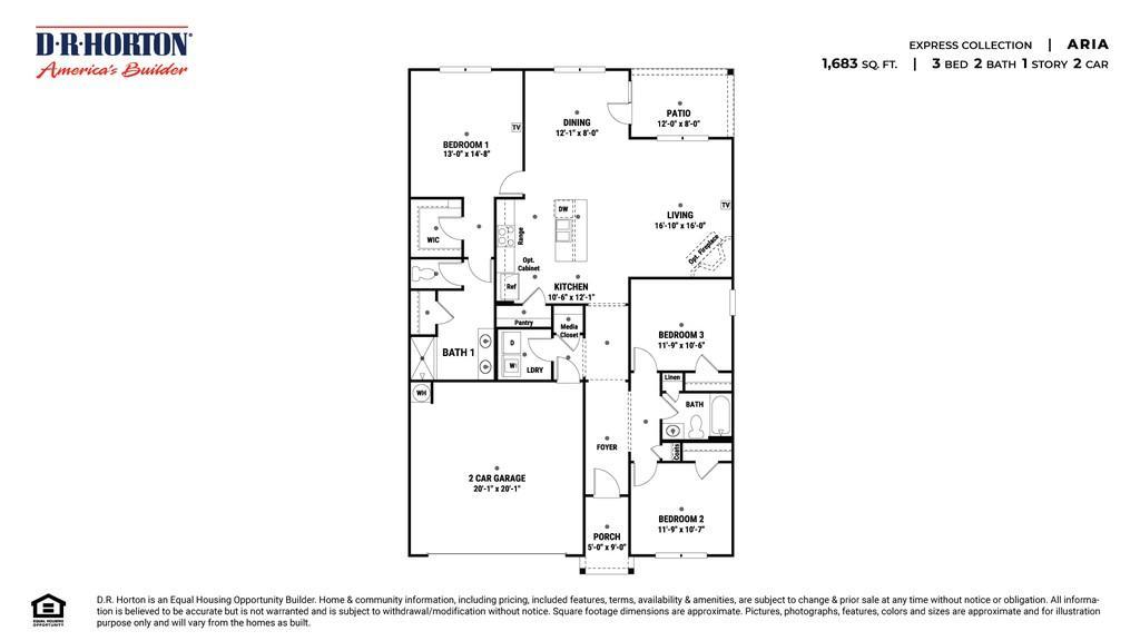 13053 Belman Lane, Athens, Alabama 35613, 3 Bedrooms Bedrooms, ,2 BathroomsBathrooms,Single Family,For Sale,13053 Belman Lane,1,70049+4EAF