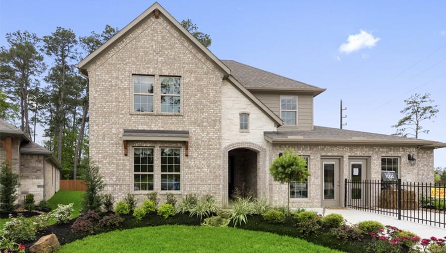 8502 Rialto Canal Loop, Houston, Texas 77044, 4 Bedrooms Bedrooms, ,2 BathroomsBathrooms,Single Family,For Sale,8502 Rialto Canal Loop,1,28268+2117