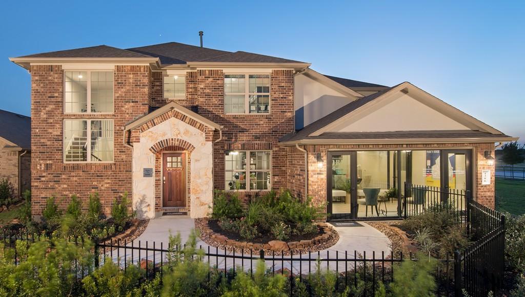 4306 Eden Bay Court, Missouri City, Texas 77459, 4 Bedrooms Bedrooms, ,2 BathroomsBathrooms,Single Family,For Sale,4306 Eden Bay Court,1,29302+2391