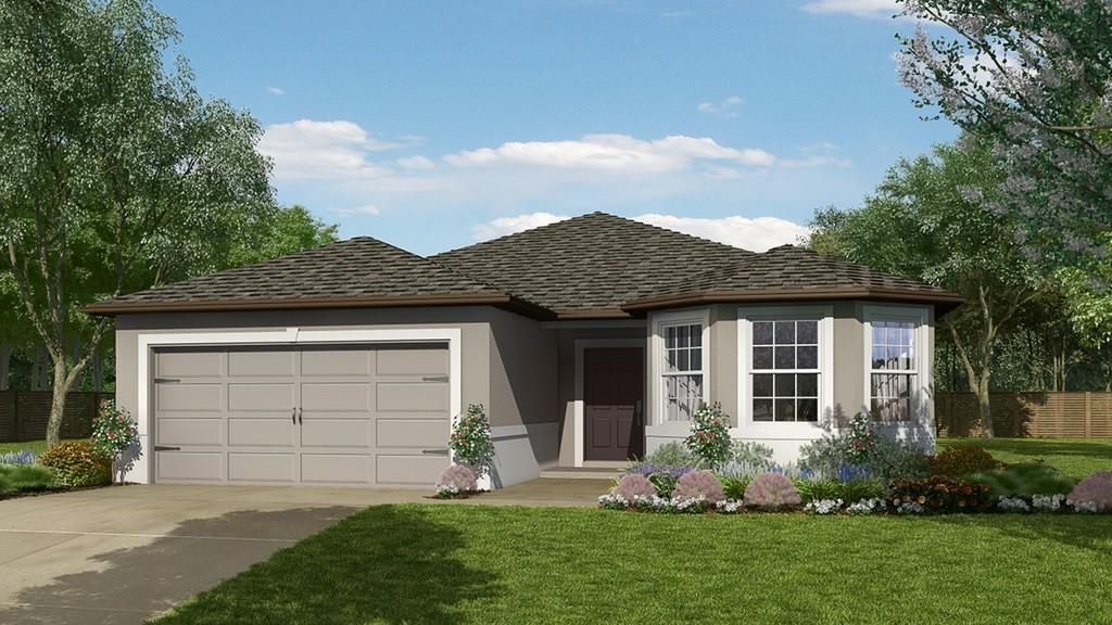 Fantasy Drive, Fort Pierce, Florida 34947, 3 Bedrooms Bedrooms, ,2 BathroomsBathrooms,Single Family,For Sale,Fantasy Drive,1,34867+4EAB