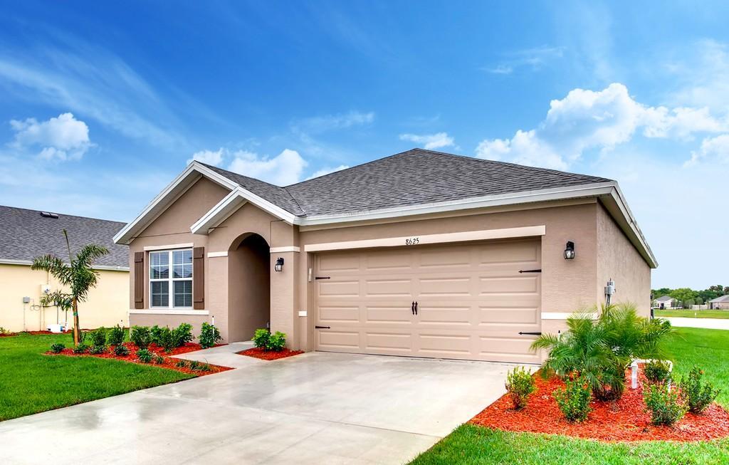8605 Cobblestone Dr, Fort Pierce, Florida 34945, 5 Bedrooms Bedrooms, ,3 BathroomsBathrooms,Single Family,For Sale,8605 Cobblestone Dr,2,34896EXP+4EHB