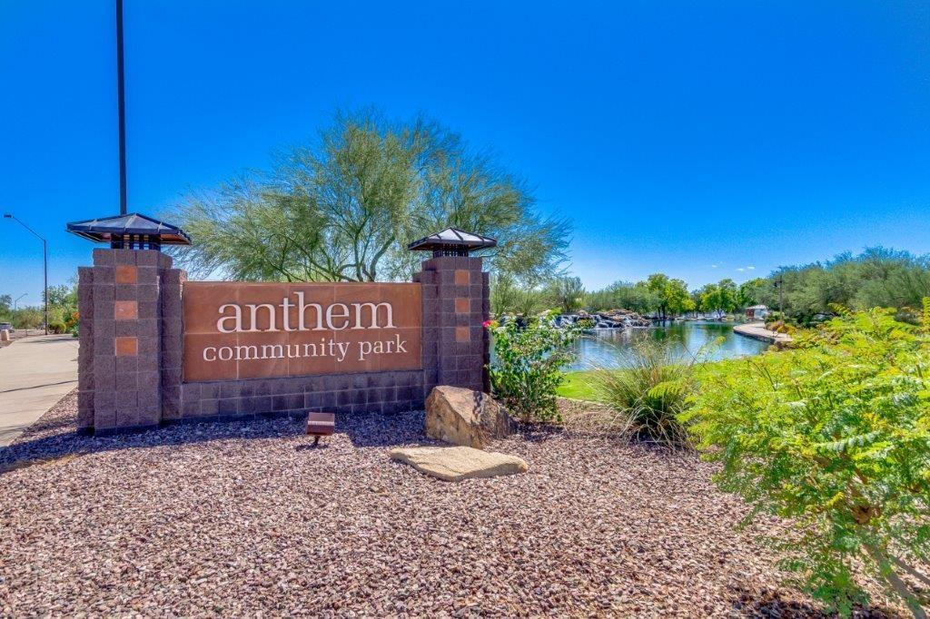 8540 W Desert Blossom Court, Florence, Arizona 85132, 3 Bedrooms Bedrooms, ,2 BathroomsBathrooms,Single Family,For Sale,8540 W Desert Blossom Court,1,35554+3507