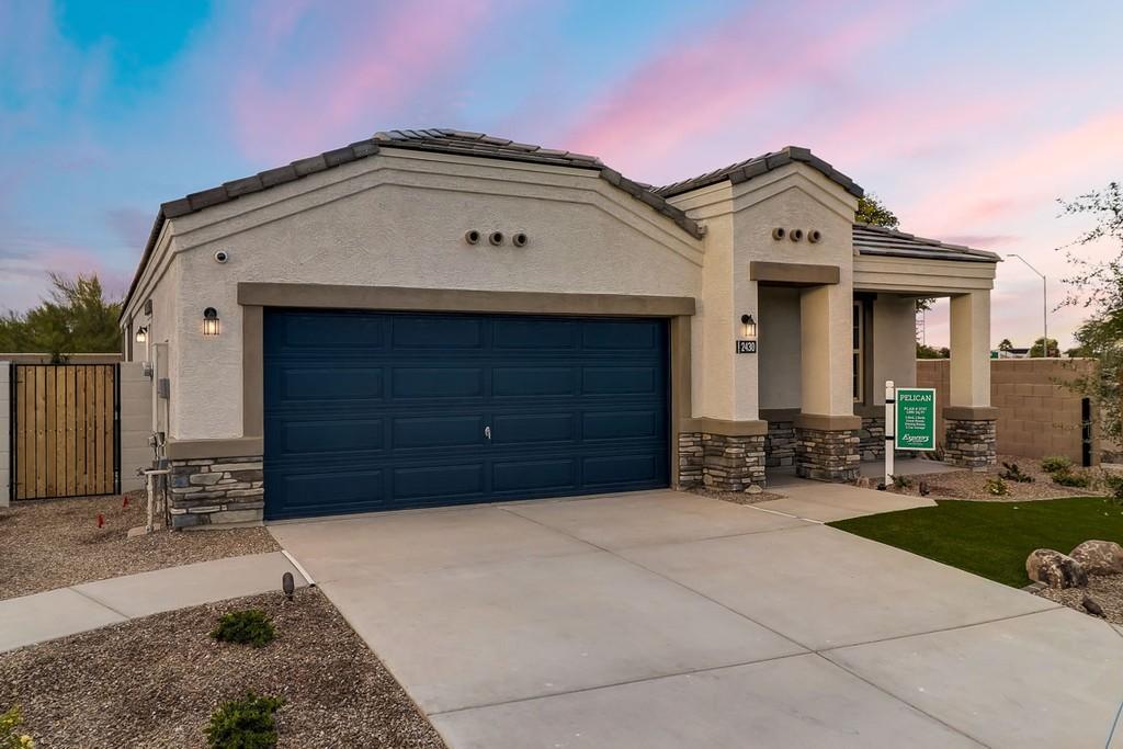 2426 E San Gabriel Trl, Casa Grande, Arizona 85194, 4 Bedrooms Bedrooms, ,2 BathroomsBathrooms,Single Family,For Sale,2426 E San Gabriel Trl,1,35557+3725