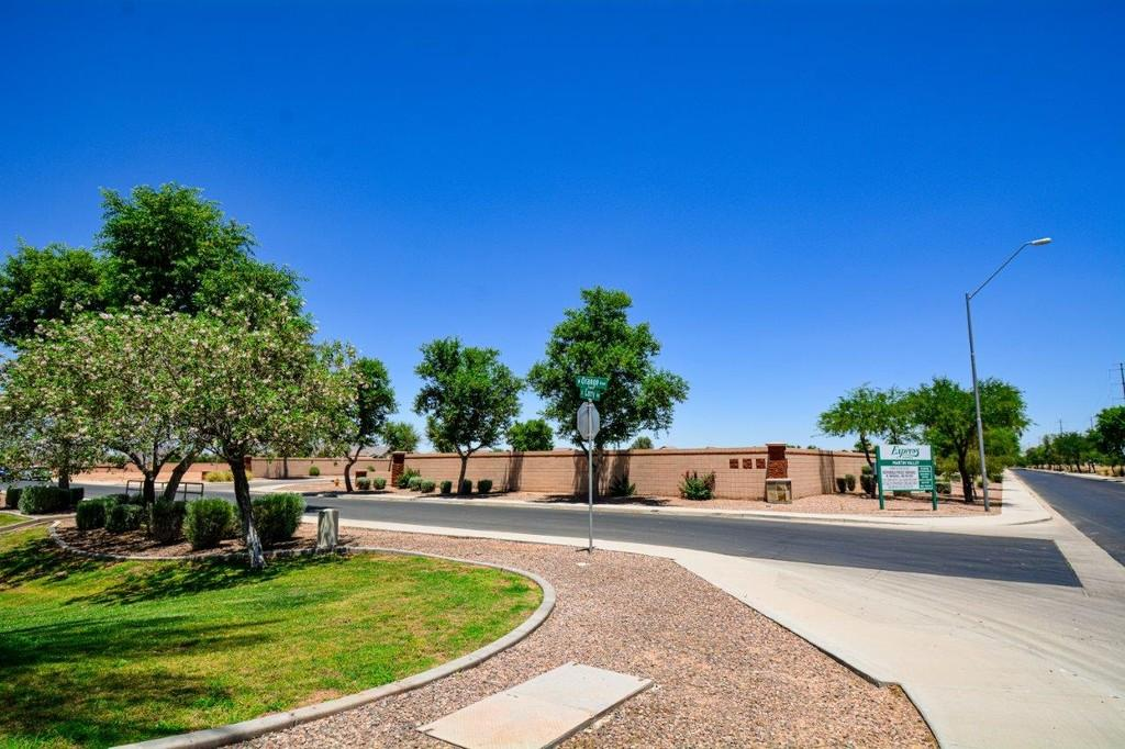 2119 S 46th St, Coolidge, Arizona 85128, 4 Bedrooms Bedrooms, ,2 BathroomsBathrooms,Single Family,For Sale,2119 S 46th St,1,35581+4114