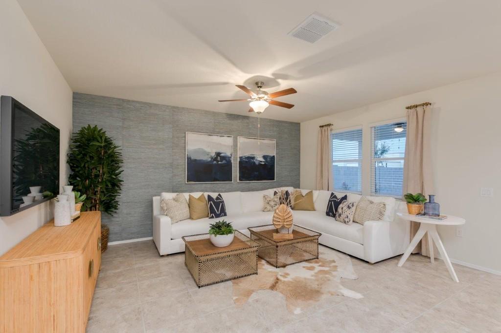 354 N 17th Pl, Coolidge, Arizona 85128, 4 Bedrooms Bedrooms, ,2 BathroomsBathrooms,Single Family,For Sale,354 N 17th Pl,1,35701+350-35701-357020000-0489