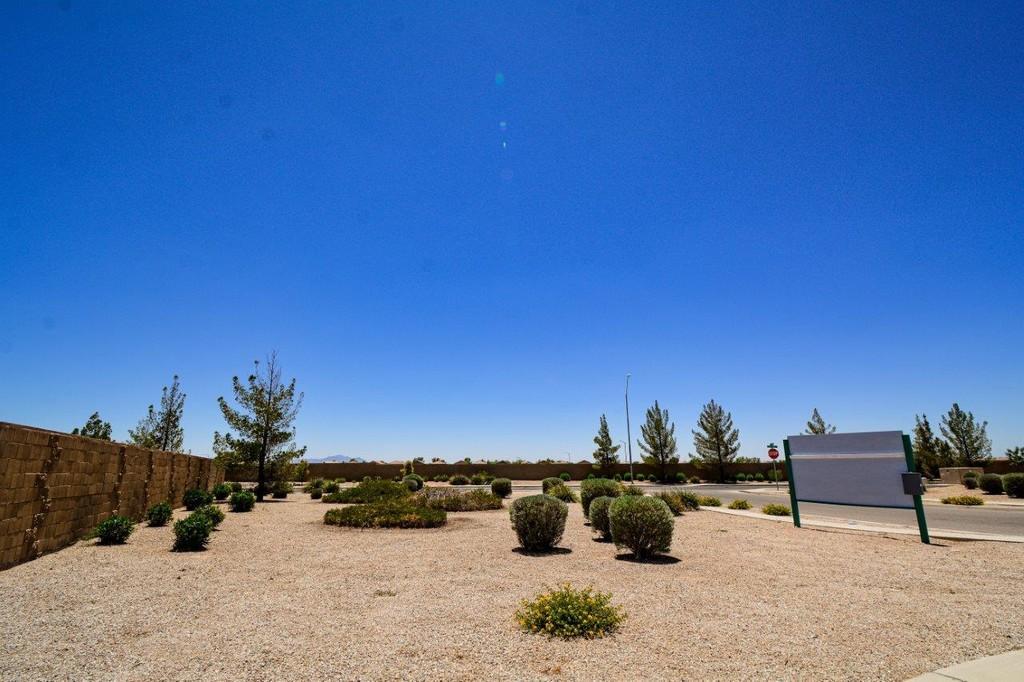 1919 W Pima Ave, Coolidge, Arizona 85128, 3 Bedrooms Bedrooms, ,2 BathroomsBathrooms,Single Family,For Sale,1919 W Pima Ave,1,35701+350-35701-357020000-0553