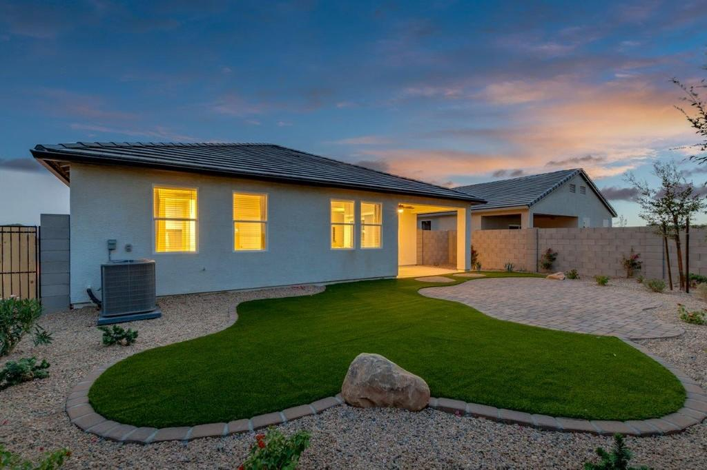 505 N 17th St., Coolidge, Arizona 85128, 4 Bedrooms Bedrooms, ,2 BathroomsBathrooms,Single Family,For Sale,505 N 17th St.,1,35701+3738
