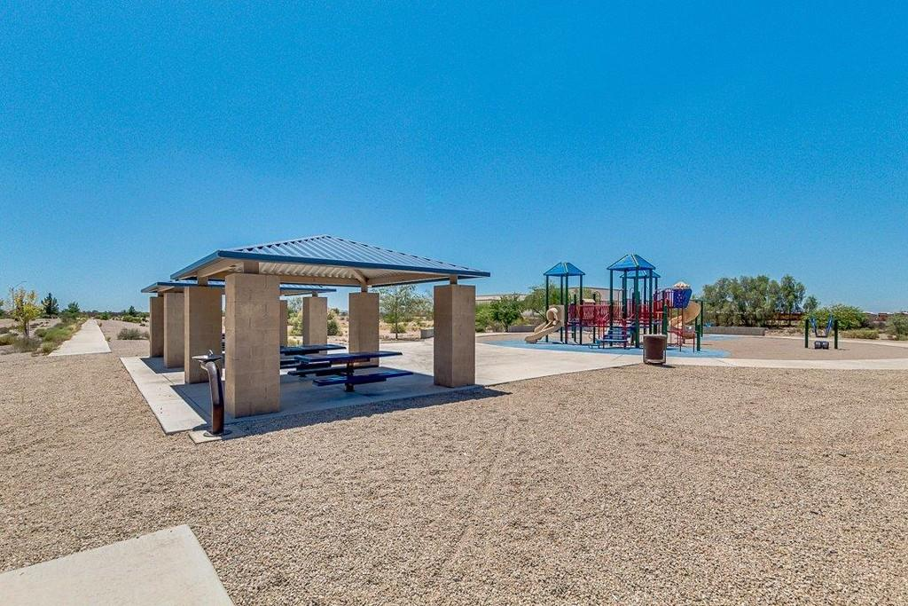 505 N 17th St., Coolidge, Arizona 85128, 4 Bedrooms Bedrooms, ,2 BathroomsBathrooms,Single Family,For Sale,505 N 17th St.,1,35701+4114