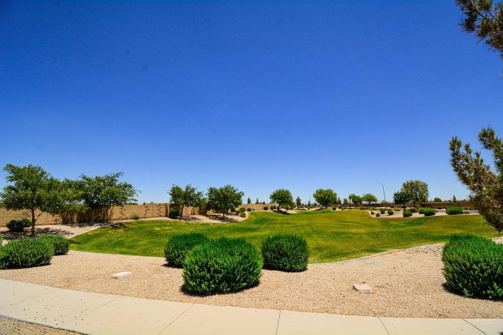 505 N 17th St., Coolidge, Arizona 85128, 4 Bedrooms Bedrooms, ,2 BathroomsBathrooms,Single Family,For Sale,505 N 17th St.,1,35701+H40H