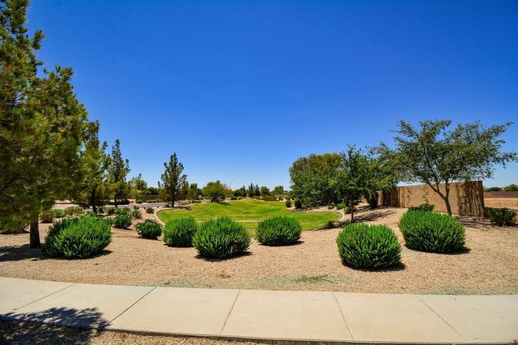 505 N 17th St., Coolidge, Arizona 85128, 4 Bedrooms Bedrooms, ,2 BathroomsBathrooms,Single Family,For Sale,505 N 17th St.,1,35701+H40J
