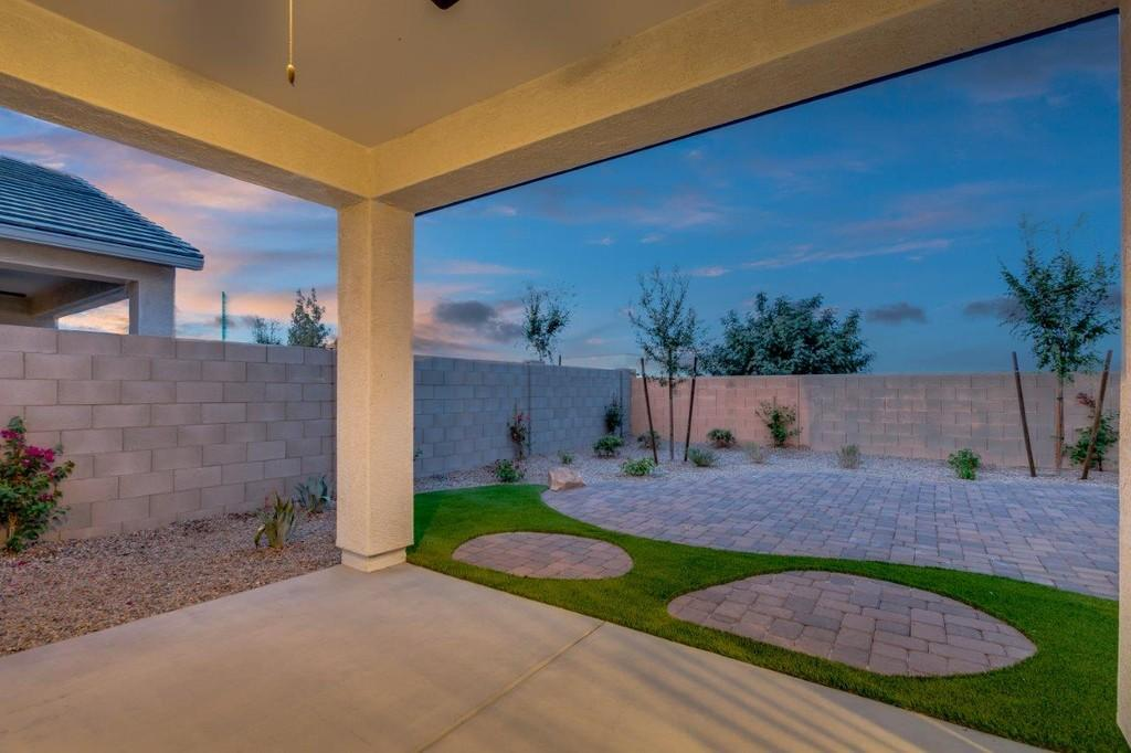 505 N 17th St., Coolidge, Arizona 85128, 5 Bedrooms Bedrooms, ,3 BathroomsBathrooms,Single Family,For Sale,505 N 17th St.,1,35701+H40L