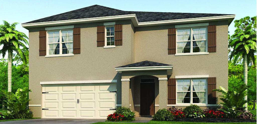 W. McCormick Road, APOPKA, Florida 32703, 5 Bedrooms Bedrooms, ,3 BathroomsBathrooms,Single Family,For Sale,W. McCormick Road,2,38293+4EHB