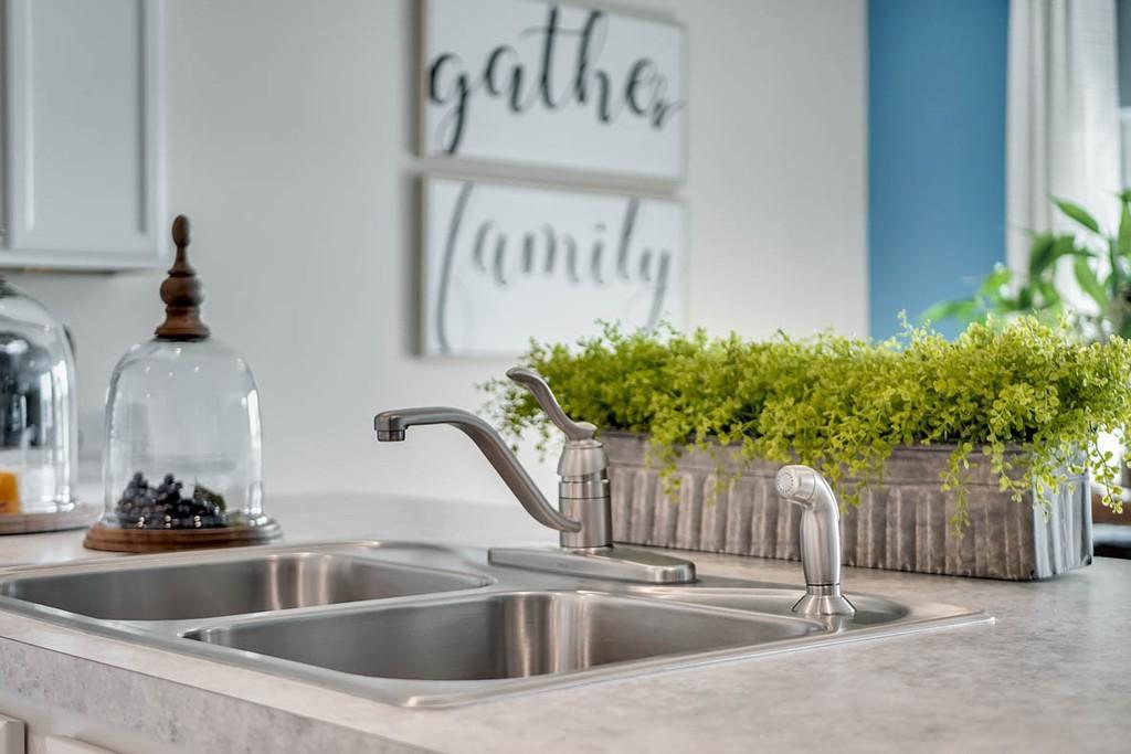 9560 Black Walnut Drive, GROVELAND, Florida 34786, 4 Bedrooms Bedrooms, ,4 BathroomsBathrooms,Single Family,For Sale,9560 Black Walnut Drive,2,38333+2725