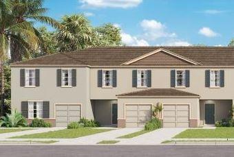 W. McCormick Road, APOPKA, Florida 32703, 3 Bedrooms Bedrooms, ,3 BathroomsBathrooms,Single Family,For Sale,W. McCormick Road,2,38340+1525