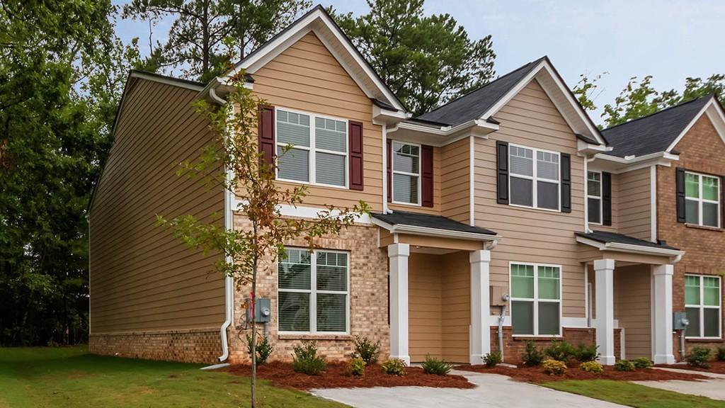 2173 RIVER PARK COURT, Augusta, Georgia 30907, 3 Bedrooms Bedrooms, ,3 BathroomsBathrooms,Multifamily,For Sale,2173 RIVER PARK COURT,2,46628+466-46628-466280000-0040
