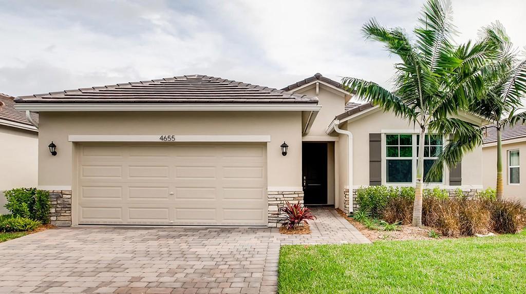 2100 NW Golden Oak Trail, Jensen Beach, Florida 34957, 3 Bedrooms Bedrooms, ,2 BathroomsBathrooms,Single Family,For Sale,2100 NW Golden Oak Trail,1,57103+A4CB