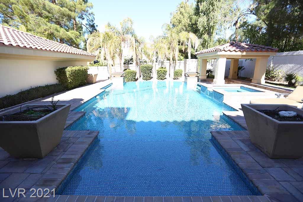 2333 Prometheus Court, Henderson, Nevada 89074, 5 Bedrooms Bedrooms, ,7 BathroomsBathrooms,Single Family,For Sale,2333 Prometheus Court,2,2268289
