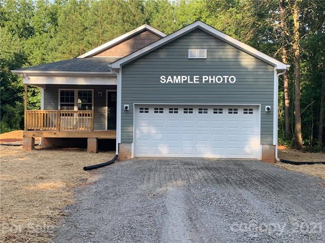788 Log Cabin Drive, Gastonia, North Carolina 28054, 3 Bedrooms Bedrooms, ,2 BathroomsBathrooms,Single Family,For Sale,788 Log Cabin Drive,1,3706278