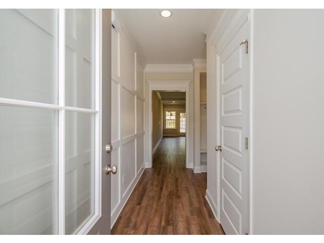 153 Canton Park Avenue, Evans, Georgia 30809, 3 Bedrooms Bedrooms, ,3 BathroomsBathrooms,Single Family,For Sale,153 Canton Park Avenue,2,465655