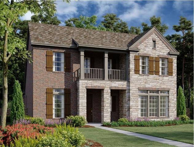1018 Billy, Allen, Texas 75013, 4 Bedrooms Bedrooms, ,4 BathroomsBathrooms,Single Family,For Sale,1018 Billy,2,14515521