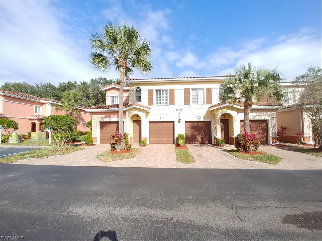 20265 Royal Villagio CT, ESTERO, Florida 33928, 2 Bedrooms Bedrooms, ,2 BathroomsBathrooms,Condominium,For Sale,20265 Royal Villagio CT,221009801