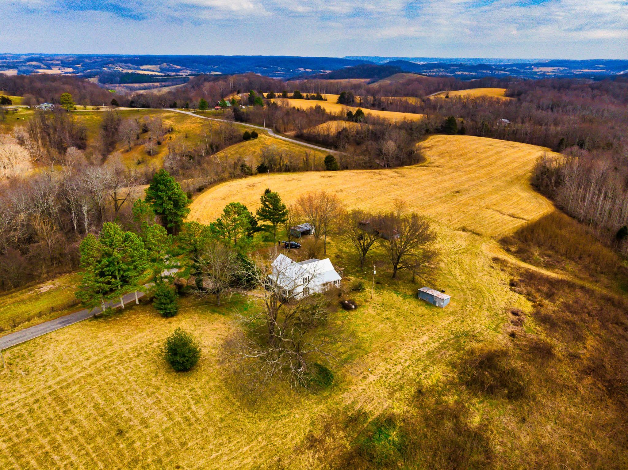 412 Carroll Ridge Rd, Pulaski, Tennessee 38478, ,Farm And Agriculture,For Sale,412 Carroll Ridge Rd,2226121