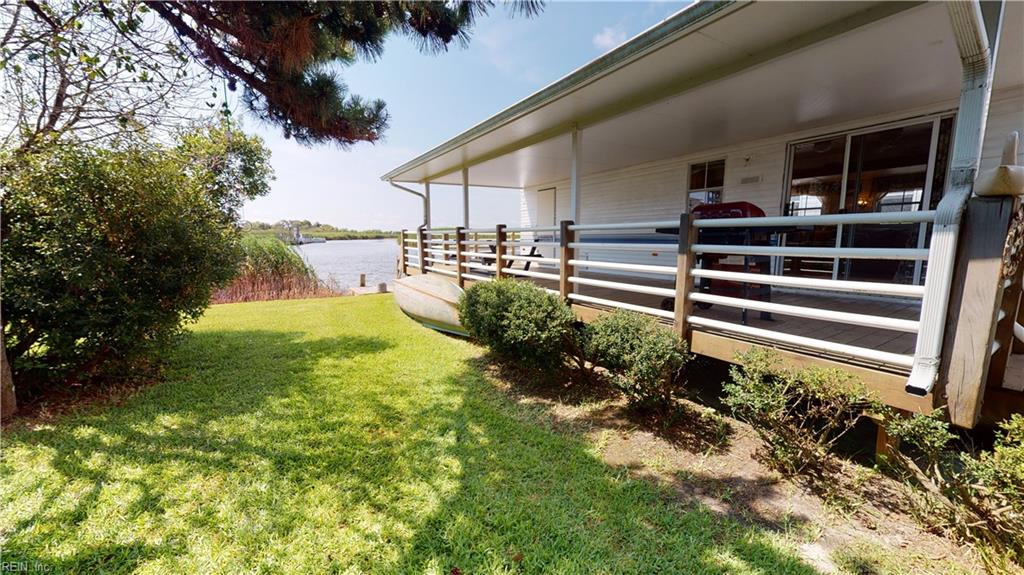 3665 Sandpiper Road, Virginia Beach, Virginia 23456, ,Lots And Land,For Sale,3665 Sandpiper Road,10333130