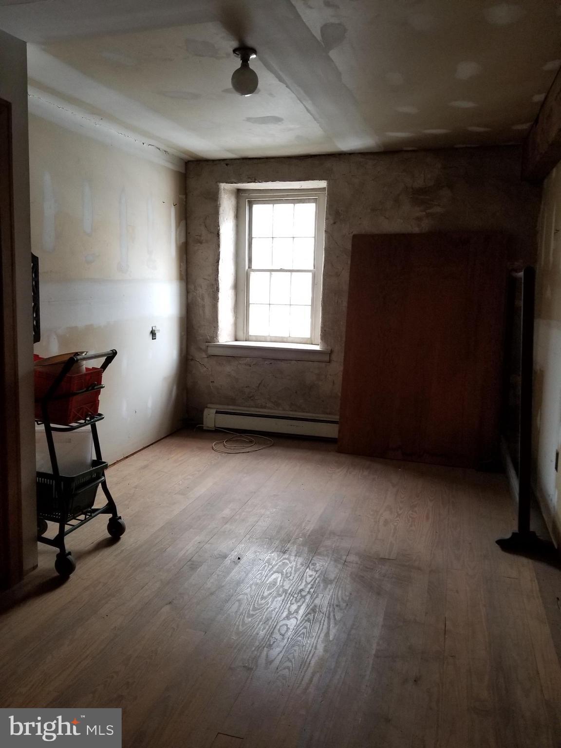 4011 YERKES ROAD, COLLEGEVILLE, Pennsylvania 19426, 8 Bedrooms Bedrooms, ,8 BathroomsBathrooms,Single Family,For Sale,4011 YERKES ROAD,PAMC681386