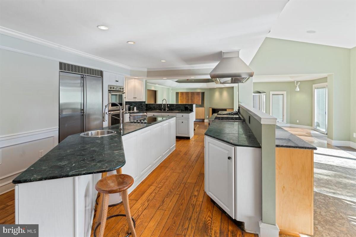 QUARRY ROAD, HARLEYSVILLE, Pennsylvania 19438, 4 Bedrooms Bedrooms, ,5 BathroomsBathrooms,Single Family,For Sale,QUARRY ROAD,PAMC682708