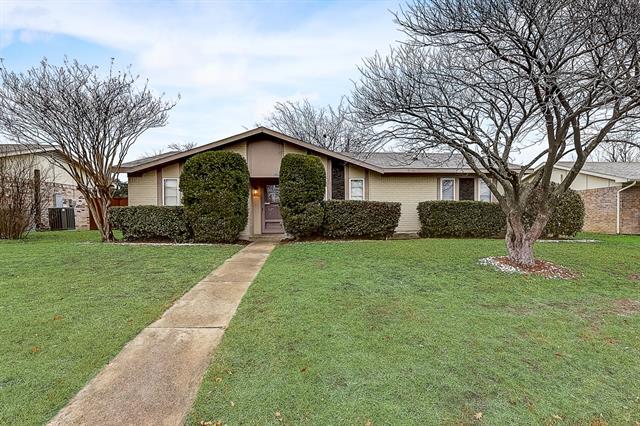 1801 Hawthorne Lane, Plano, Texas 75074, 4 Bedrooms Bedrooms, ,2 BathroomsBathrooms,Single Family,For Sale,1801 Hawthorne Lane,1,14517039