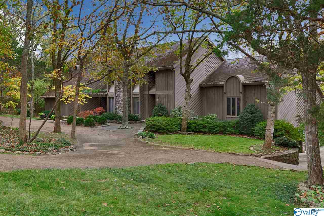 2414 Covemont Drive, HUNTSVILLE, Alabama 35801, 4 Bedrooms Bedrooms, ,3 BathroomsBathrooms,Single Family,For Sale,2414 Covemont Drive,1773816