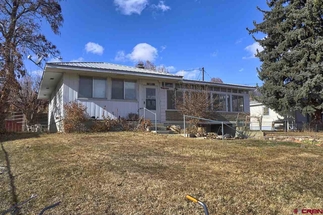 238 Highway 133, Paonia, Colorado 81428, 3 Bedrooms Bedrooms, ,2 BathroomsBathrooms,Single Family,For Sale,238 Highway 133,778626