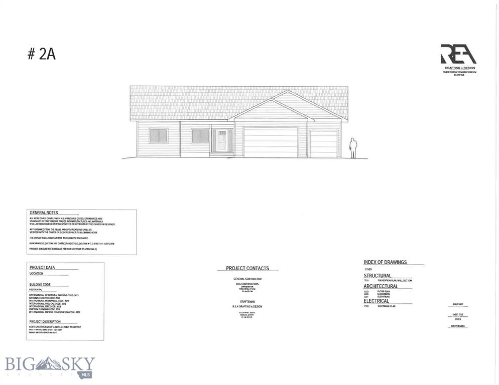 42 Cherokee Trail, Three Forks, Montana 59752, 3 Bedrooms Bedrooms, ,2 BathroomsBathrooms,Single Family,For Sale,42 Cherokee Trail,1,355147