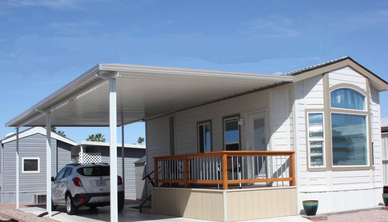 702 Meridian Rd., #0975, Apache Junction, Arizona 85120, 1 Bedroom Bedrooms, ,1 BathroomBathrooms,Other,For Sale,702 Meridian Rd., #0975,10954603