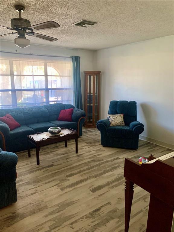 5511 Fort Pierce Boulevard, Fort Pierce, Florida 34951, 3 Bedrooms Bedrooms, ,3 BathroomsBathrooms,Single Family,For Sale,5511 Fort Pierce Boulevard,1,239025