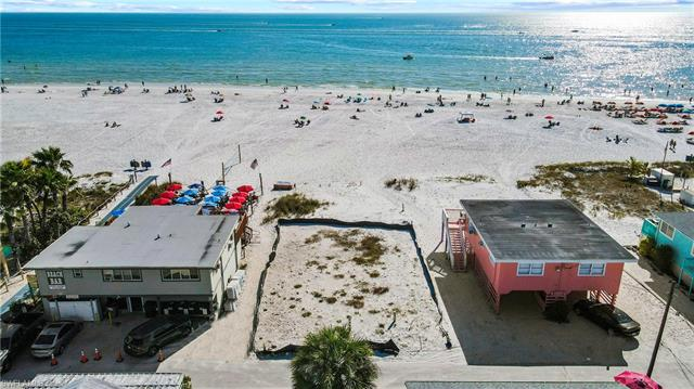 1666 I ST, FORT MYERS BEACH, Florida 33931, ,Lots And Land,For Sale,1666 I ST,221010723