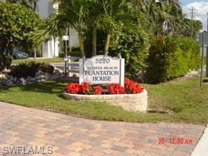 5220 Bonita Beach RD, BONITA SPRINGS, Florida 34134, 2 Bedrooms Bedrooms, ,1 BathroomBathrooms,Condominium,For Sale,5220 Bonita Beach RD,221010537